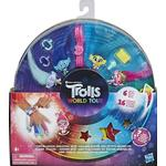Nails - Stylist Toys Hasbro DreamWorks Trolls World Tour