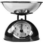Kitchen Scales on sale KASC110BK