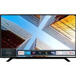 3840x2160 (4K Ultra HD) TVs Toshiba 55UL2063DB