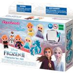 Disney - Beads Epoch Frozen 2 Character Set