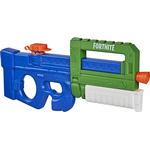 Water Gun on sale Nerf Super Soaker Fortnite Compact SMG