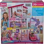 Dolls & Doll Houses Barbie Dreamhouse GNH53