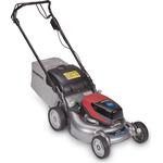 Honda HRG 466 XB Battery Powered Mower