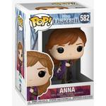 Princesses - Action Figures Funko Pop! Disney Frozen 2 Anna