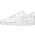 Nike Air Force 1 '07 LV8 Children - White