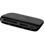 USB Type-C 3.1/3.2 (Gen 2) Memory Card Readers SanDisk ImageMate PRO