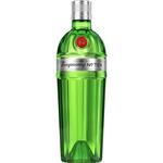 Tanqueray No. Ten Premium Gin 47.3% 100cl