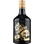 Dead Man's Fingers Spiced Rum 37.5%