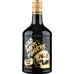Spiced Rum 37.5% 70cl