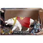 Action Figures - Dog Funko DC Primal Age Krypto the Superdog