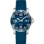 Men's Watches Longines Hydroconquest (L3.781.4.96.9)