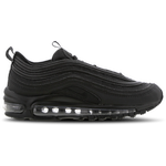 Nike Air Max 97 OG GS - Black