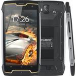 Cubot King Kong CS 16GB