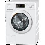 Washing Machines Miele WCA020 WCS