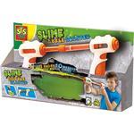 Plasti - Slime SES Creative Slime Battle Blaster