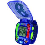 Activity Toys Vtech PJ Masks Super Catboy Learning Watch