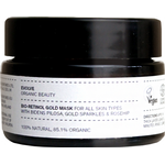 Facial Mask - Retinol Evolve Bio-Retinol Gold Mask 30ml
