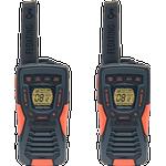 Water Resistant Walkie Talkies Cobra AM1035 FLT