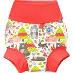 Baby - Swimwear Children's Clothing Splash About Happy Nappy - Into the Woods