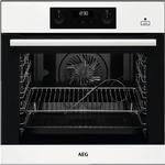 AEG BEB355020W White