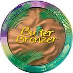 Physicians Formula Murumuru Butter Bronzer Deep Bronzer
