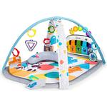 Lights - Baby Gyms Kids ll Baby Einstein 4 in 1 Kickin' Tunes