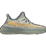 Adidas Yeezy Boost 350 V2 - Israfil