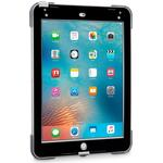 Back Protection on sale Targus SafePort Case Rugged (iPad Air/Pro 9.7/9.7)