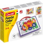 Creativity Sets on sale Quercetti Fantacolor Portable Small 0922