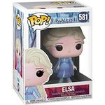 Princesses - Action Figures Funko Disney Frozen 2 Elsa