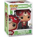 Cheap Figurines Funko Pop! Games Fortnite Tricera Ops