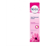 Wax Veet Hair Removal Cream for Normal Skin 200ml
