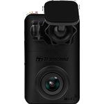 Dashcam Camcorders Transcend DrivePro 10