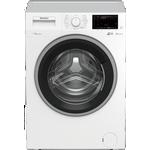 Washing Machines Blomberg LWF194410