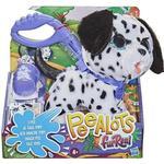 Interactive Pets - Dog Hasbro FurReal Peealots Big Wags Pup