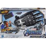Marvel - Toy Weapons Hasbro NERF Power Moves Marvel Avengers Black Panther Power Slash