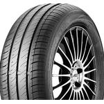 Summer Tyres Nankang Econex NA-1 205/55 R 16 91H
