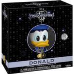 Fabric - Figurines Funko 5 Star Kingdom Hearts Donald