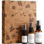 Acne - Gift Box / Set Evolve Balance & Protect Essentials Gift Set