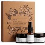 Hyaluronic Acid - Gift Box / Set Evolve Skincare Bestsellers Gift Set