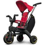 Fabric - Tricycle Doona Liki Trike S3