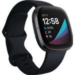Wearables Fitbit Sense