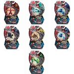 Bakugan - Action Figures Spin Master Bakugan Random Model Pack 1