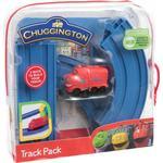 Cheap Train Track Set Giochi Preziosi Chuggington Tracks & One Train Set