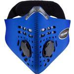 Black - Face Masks Respro Techno Mask