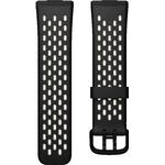 Armbands Fitbit Sport Band for Fitbit Sense/Versa 3