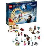 Lego Harry Potter Advent Calendar 2020 75981