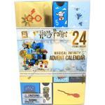 Harry Potter Magical Infinity Advent Calendar