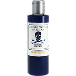 Hair Products The Bluebeards Revenge Ultimate Conditioner 250ml