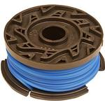 Garden Power Tool Accessories Alm Spool and Line BD032